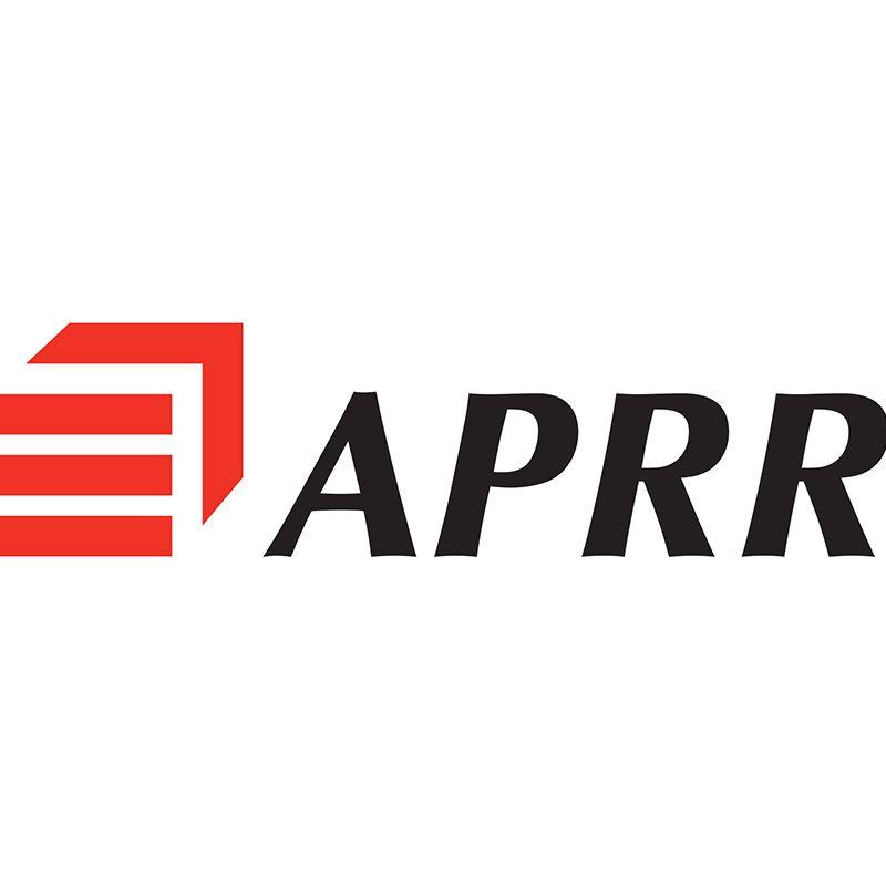 logo-APRR-1280x800
