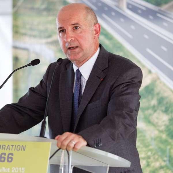 Philippe Nourry