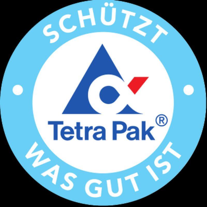 1200px-TetraPak-Logo_DE.svg