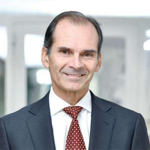 Dennis Jönsson