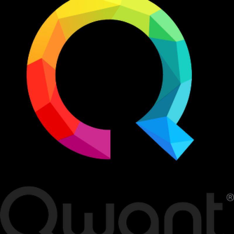 1200px-Qwant_Logo.svg