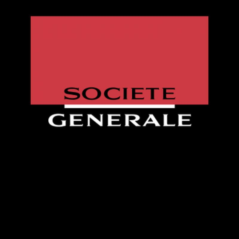 societe-generale-group-logo-png-transparent