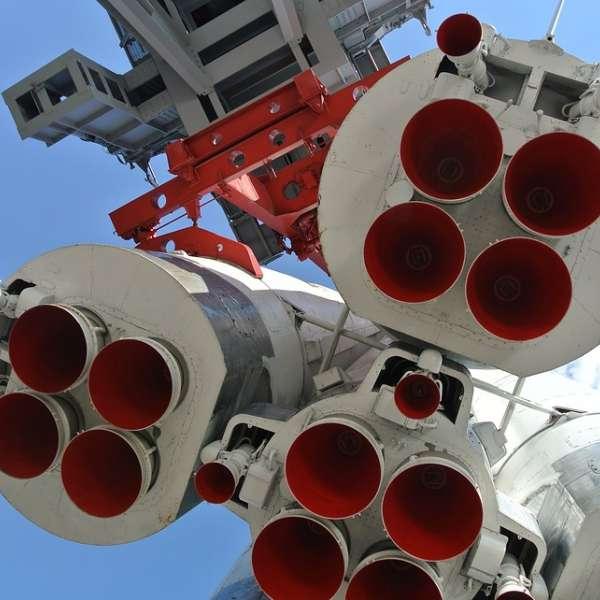 KosmoKurs, la réponse Russe à Space-X propulsée par Iskander Makhmudov