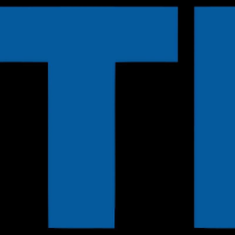 800px-Otis_logo.SVG