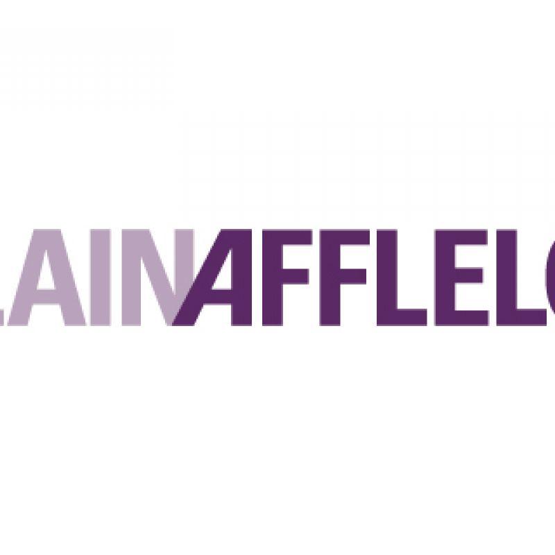 logo-vector-alain-afflelou