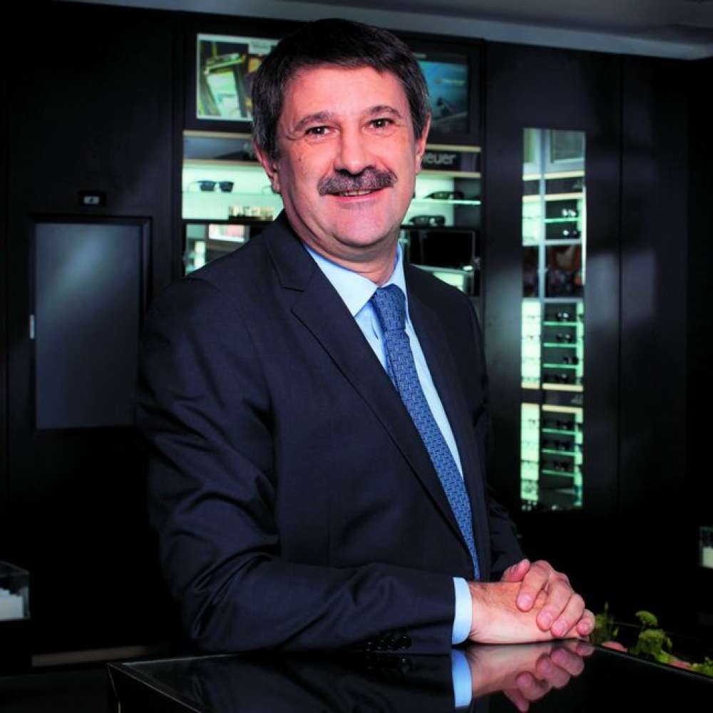 Didier Pascual