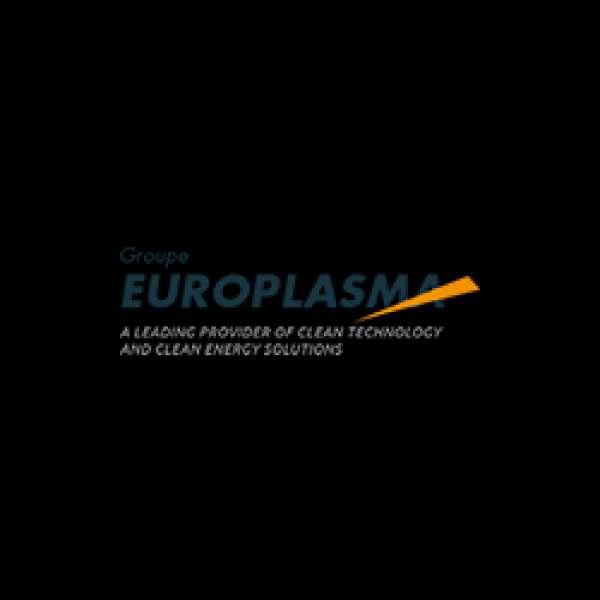 Europlasma