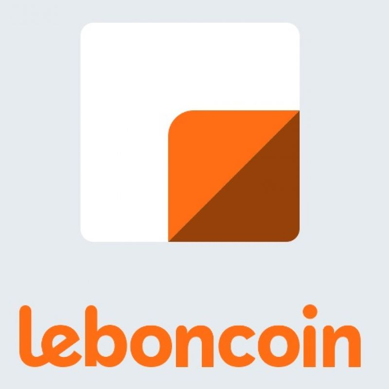 logo-Bon-Coin