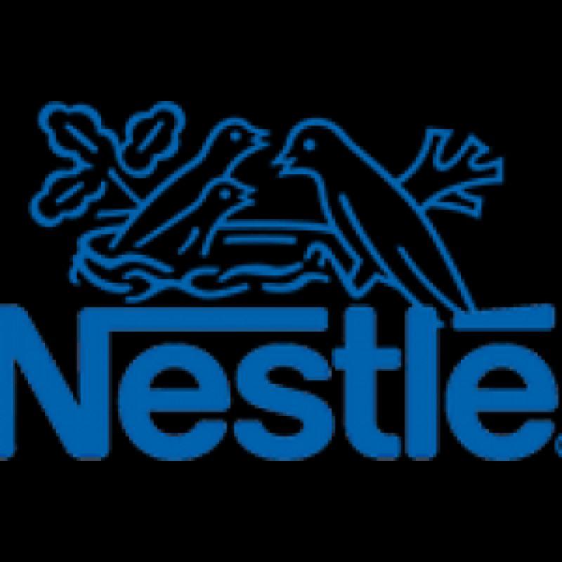 nestle-logo-300x300