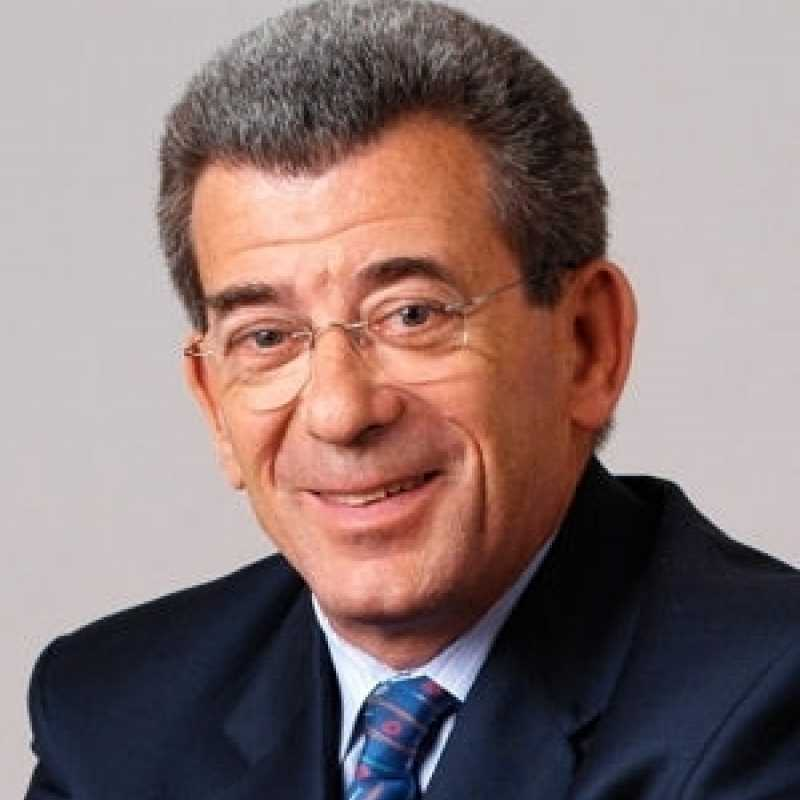 Michel Landel