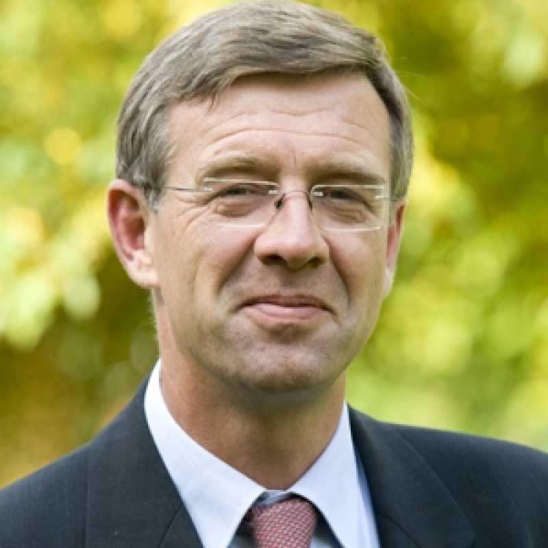 Christophe Bonduelle