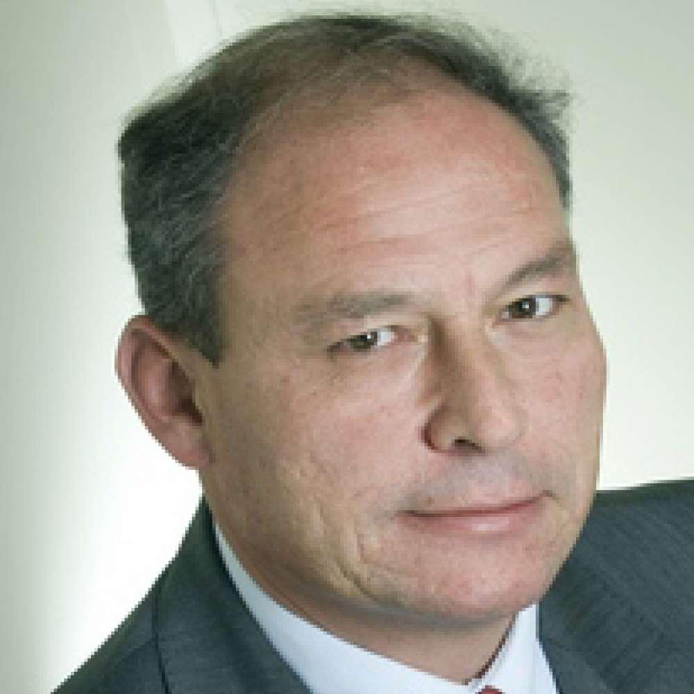 Frédéric Banzet