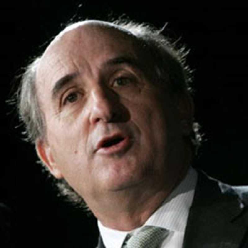 Antoni Brufau