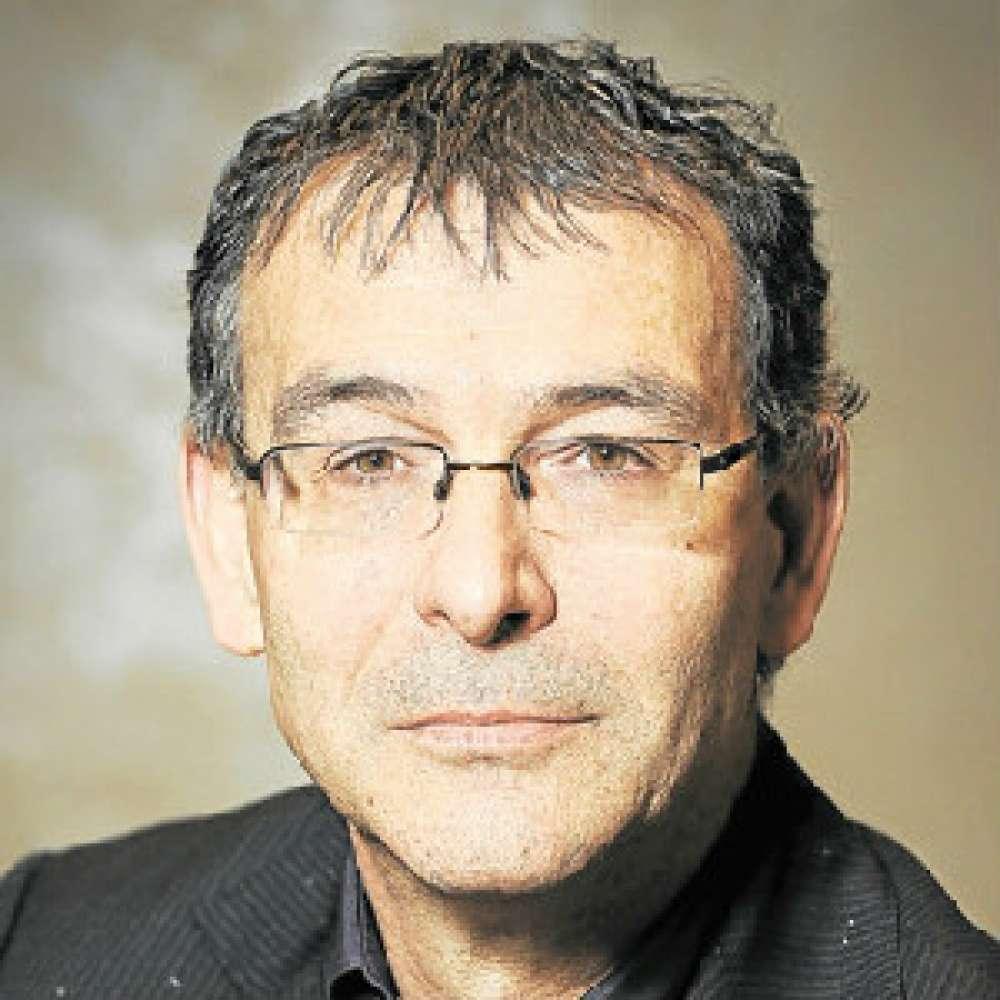 Luc Themelin