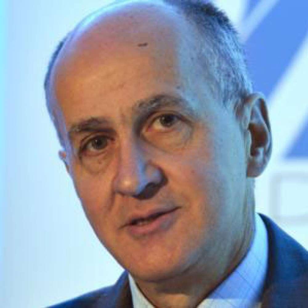Jacques Bailet