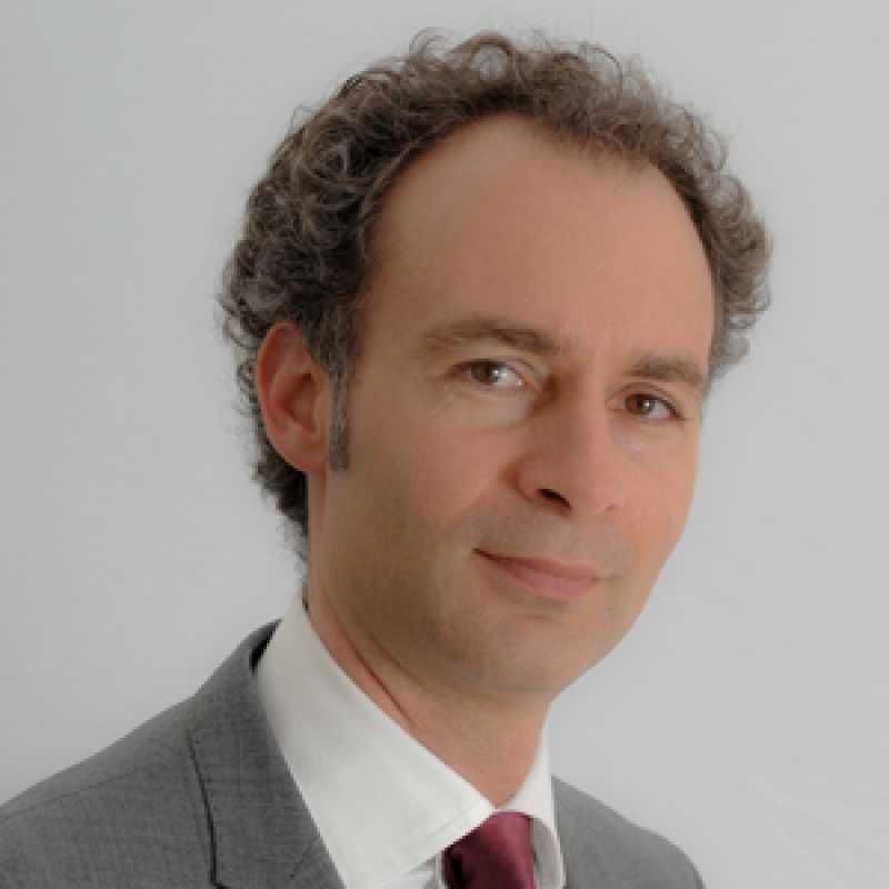 Yannick Poivey